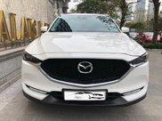 Bán xe Mazda 5 năm 2019, giá ưu đãi0