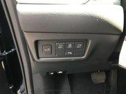 Bán Mazda 5 2.0 Premium sản xuất 2020, màu xanh lam còn mới8