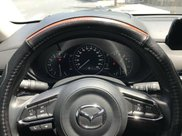 Bán Mazda 5 2.0 Premium sản xuất 2020, màu xanh lam còn mới6