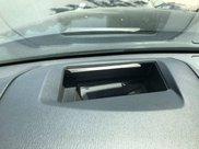 Bán Mazda 5 2.0 Premium sản xuất 2020, màu xanh lam còn mới7