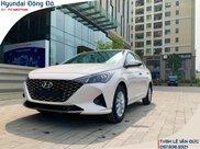 [ Đại lý Hyundai ] Accent 2021 giá tốt tháng 3, hỗ trợ trả góp 85%, thủ tục đơn giản, đủ màu giao ngay, quà tặng hấp dẫn2
