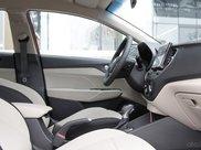 [ Đại lý Hyundai ] Accent 2021 giá tốt tháng 3, hỗ trợ trả góp 85%, thủ tục đơn giản, đủ màu giao ngay, quà tặng hấp dẫn5