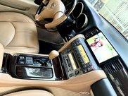 Lexus SC430 nhập Mỹ 2008, 4 chỗ mui xếp cứng Convertible, loại hàng hiếm10
