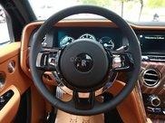 Bán Rolls-Royce Cullinan sản xuất 2021 mới 100%, nhận đặt xe theo yêu cầu8