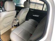 Bán Hyundai Getz năm 2009, màu trắng, nhập khẩu, giá 138tr2