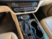 Xe Kia Sedona sản xuất năm 2019 còn mới4