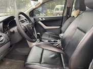Bán ô tô Mazda BT 50 năm 2015, giá chỉ 465 triệu5