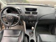 Bán ô tô Mazda BT 50 năm 2015, giá chỉ 465 triệu6