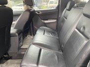 Bán ô tô Mazda BT 50 năm 2015, giá chỉ 465 triệu7