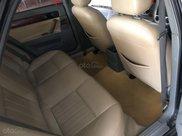 Cần bán xe Daewoo Lacetti sản xuất năm 2008, 145 triệu2