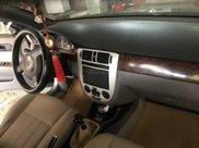 Cần bán xe Daewoo Lacetti sản xuất năm 2008, 145 triệu4