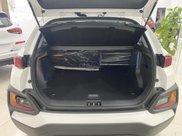 Hyundai Cầu Diễn bán Hyundai Kona 2021 trắng, giảm 10 triệu, nhiều ưu đãi7
