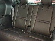 Bán Mazda CX-8 2021, chỉ 240 triệu nhận xe ngay, hỗ trợ vay 90%, nhiều quà tặng hấp dẫn trong T4, giao xe tận nhà giá rẻ nhất Sài Gòn6