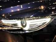 Bán Mazda CX-8 2021, chỉ 240 triệu nhận xe ngay, hỗ trợ vay 90%, nhiều quà tặng hấp dẫn trong T4, giao xe tận nhà giá rẻ nhất Sài Gòn11