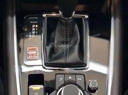 Bán Mazda CX-8 2021, chỉ 240 triệu nhận xe ngay, hỗ trợ vay 90%, nhiều quà tặng hấp dẫn trong T4, giao xe tận nhà giá rẻ nhất Sài Gòn14