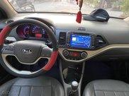Cần bán lại xe Kia Morning Si sản xuất 2016, giá tốt1