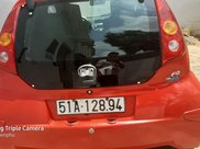 Bán BYD F0 năm sản xuất 2011, xe nhập chính chủ giá cạnh tranh1