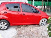 Bán BYD F0 năm sản xuất 2011, xe nhập chính chủ giá cạnh tranh8