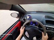 Bán BYD F0 năm sản xuất 2011, xe nhập chính chủ giá cạnh tranh4