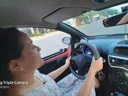 Bán BYD F0 năm sản xuất 2011, xe nhập chính chủ giá cạnh tranh2