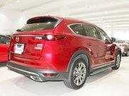 Bán xe Mazda CX-8 năm 2020, lướt 3.000km, trả góp chỉ 395 triệu4