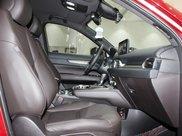 Bán xe Mazda CX-8 năm 2020, lướt 3.000km, trả góp chỉ 395 triệu9