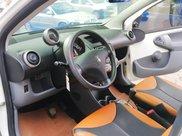 Bán nhanh chiếc Peugeot 107 1.0AT đời 20109