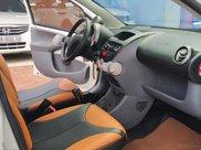 Bán nhanh chiếc Peugeot 107 1.0AT đời 20105