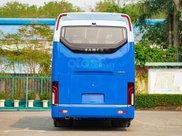Cần bán xe khách Samco 47 chỗ sản xuất năm 20211