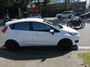 Cần bán xe Ford Fiesta năm sản xuất 2014, xe gia đình2