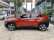 Hyundai Hà Đông bán Hyundai Kona 2021 giá ưu đãi tháng 5, đủ màu giao xe ngay, kèm quà tặng giá trị khủng2