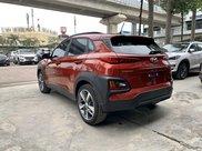 Hyundai Hà Đông bán Hyundai Kona 2021 giá ưu đãi tháng 5, đủ màu giao xe ngay, kèm quà tặng giá trị khủng3