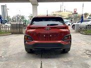 Hyundai Hà Đông bán Hyundai Kona 2021 giá ưu đãi tháng 5, đủ màu giao xe ngay, kèm quà tặng giá trị khủng4