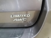 Toyota Sienna Limited 3.5, xe nhà trùm mền không chạy còn mới toanh, toàn bộ còn zin theo xe5