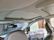 Toyota Sienna Limited 3.5, xe nhà trùm mền không chạy còn mới toanh, toàn bộ còn zin theo xe4