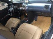 Cần bán gấp Toyota Corolla 1993 giá chỉ 88 triệu8