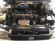 Cần bán gấp Toyota Corolla 1993 giá chỉ 88 triệu5