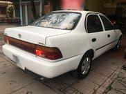 Cần bán gấp Toyota Corolla 1993 giá chỉ 88 triệu2