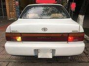 Cần bán gấp Toyota Corolla 1993 giá chỉ 88 triệu3