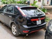 Ford Focus 2012 tự động, xe đẹp, gia đình sử dụng2