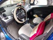 Chính chủ bán Chevrolet Spark sản xuất năm 2014 còn mới, giá chỉ 238 triệu5