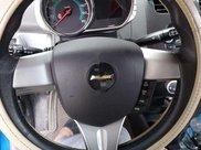 Chính chủ bán Chevrolet Spark sản xuất năm 2014 còn mới, giá chỉ 238 triệu8