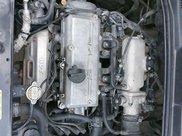 Bán xe Hyundai Getz năm 2009, nhập khẩu3