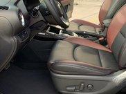 [Kia Nha Trang] Cerato 2.0 Premium, giá tốt nhất thị trường, ưu đãi khủng4