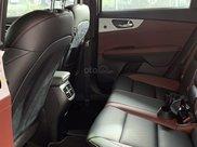 [Kia Nha Trang] Cerato 2.0 Premium, giá tốt nhất thị trường, ưu đãi khủng5