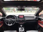 [Kia Nha Trang] Cerato 2.0 Premium, giá tốt nhất thị trường, ưu đãi khủng3