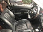 Bán xe Chevrolet Cruze đời 2017, giá 432 triệu, liên hệ chủ xe, Anh Thập9