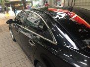 Bán xe Chevrolet Cruze đời 2017, giá 432 triệu, liên hệ chủ xe, Anh Thập2
