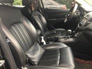 Bán xe Chevrolet Cruze đời 2017, giá 432 triệu, liên hệ chủ xe, Anh Thập13