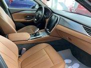 Bán xe VinFast LUX SA2.0 giảm 300tr tiền mặt, đủ màu giao ngay, giá cam kết tốt nhất miền Bắc, tặng full phụ kiện7